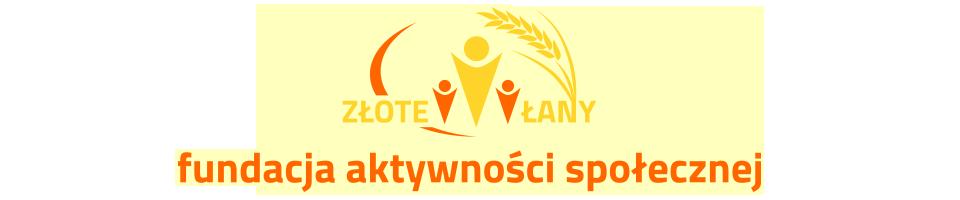 Fundacja Aktywności Społecznej